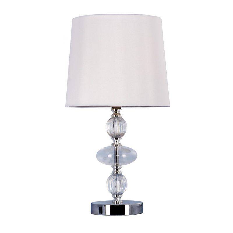Настольная лампа A41 Transparence Gerhort (Германия)