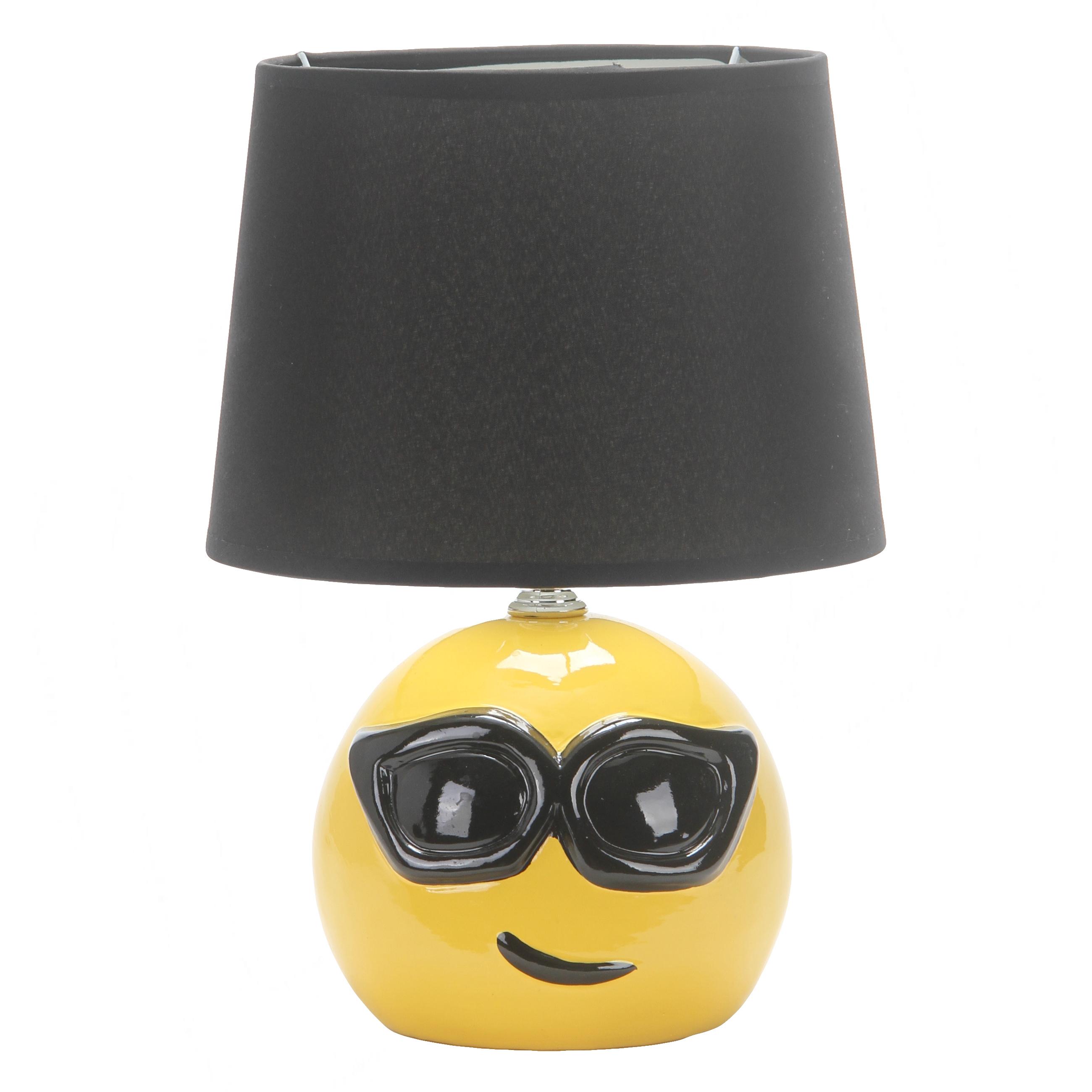 Настольная лампа D1-510