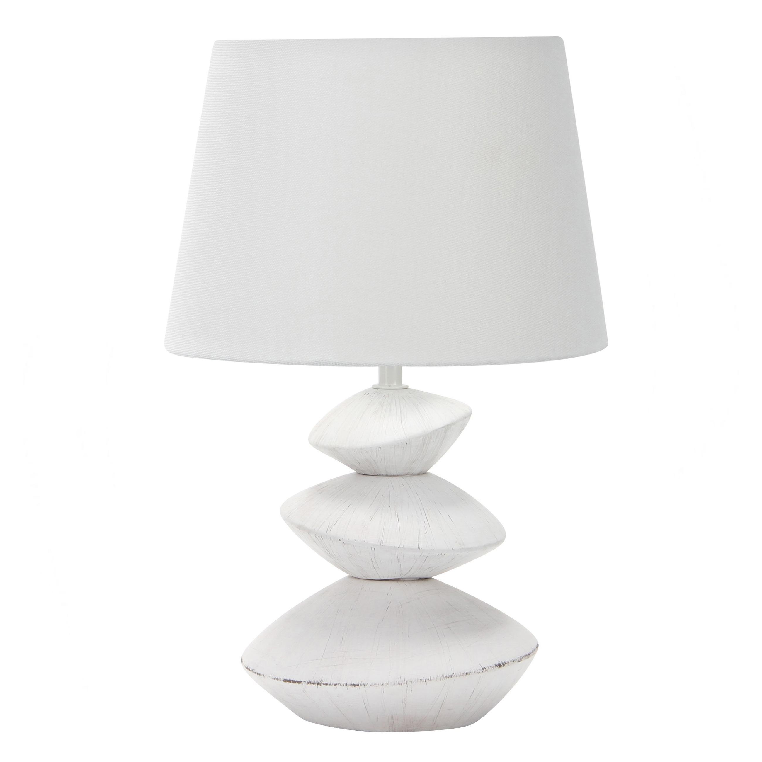 Настольная лампа D3684L