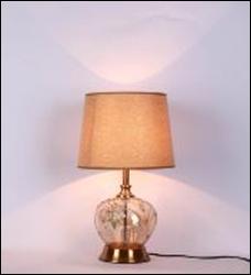 Настольная лампа T8914