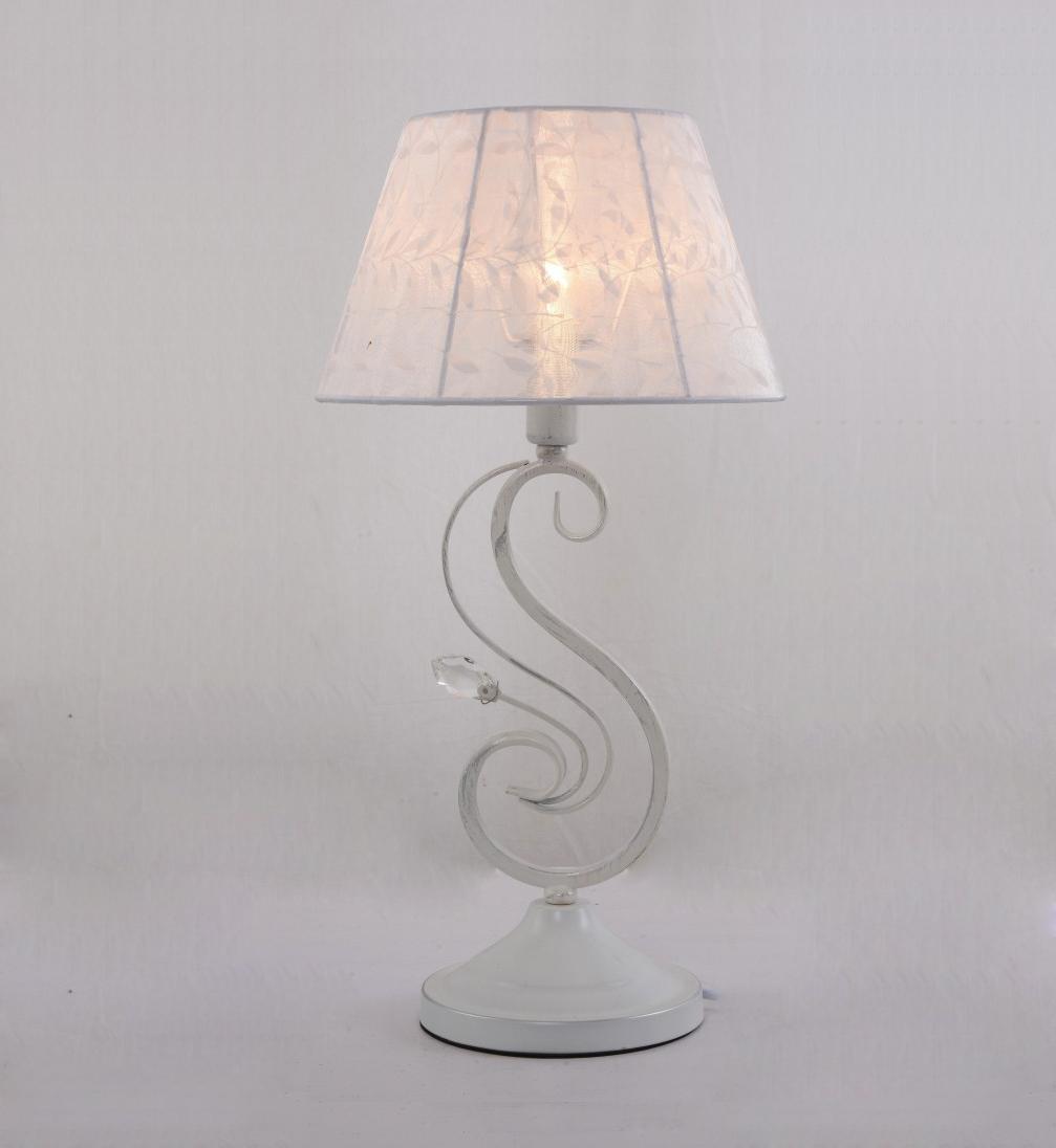 Настольная лампа L 30279/1Т SWT