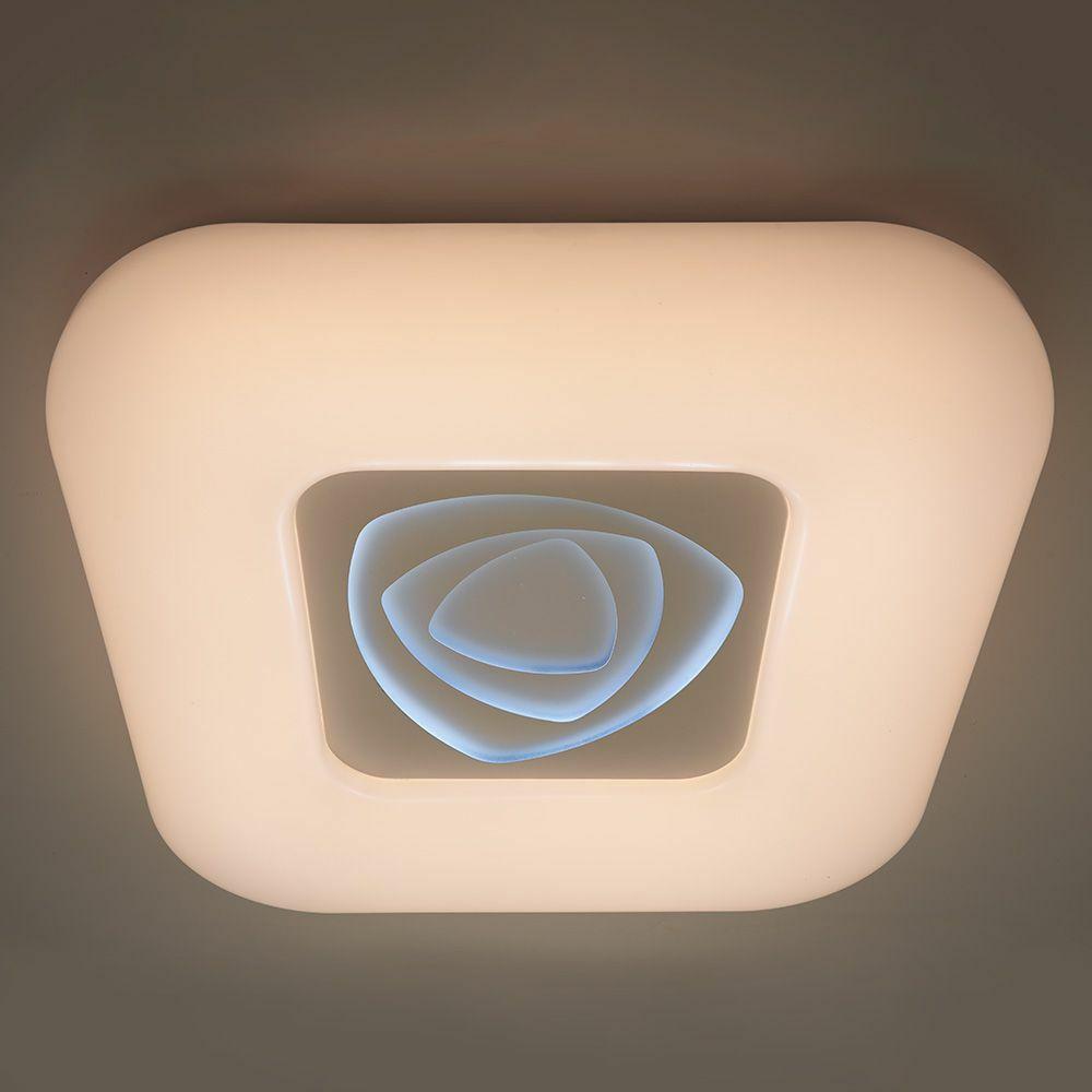Светильник светодиодный AL5540
