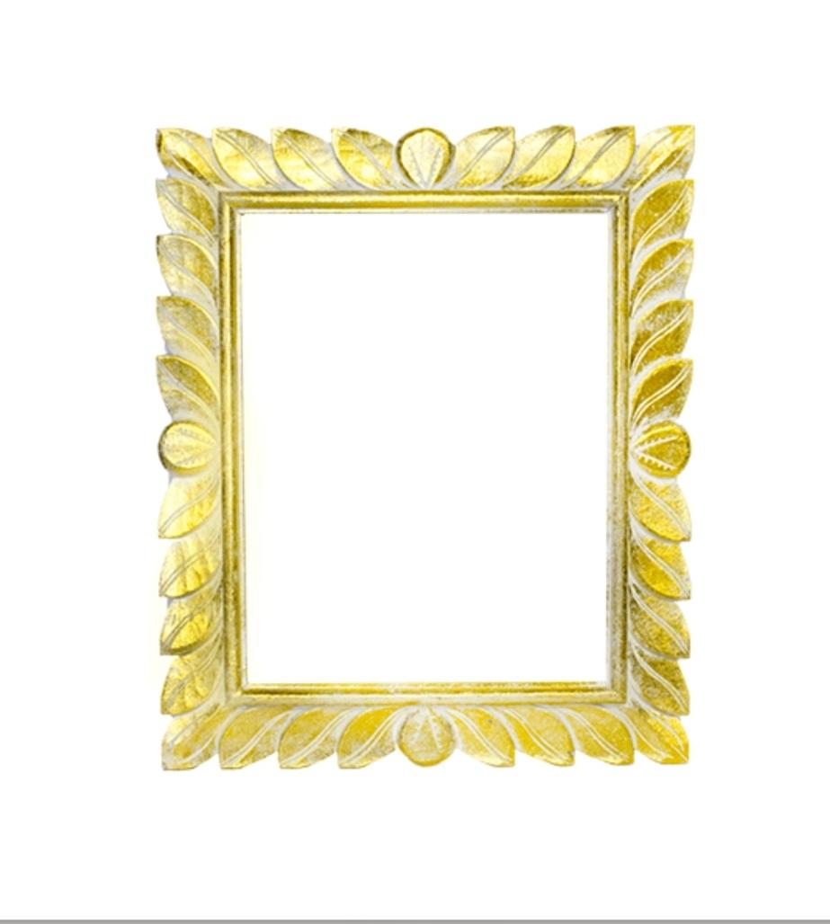 Зеркало Р281182 00002