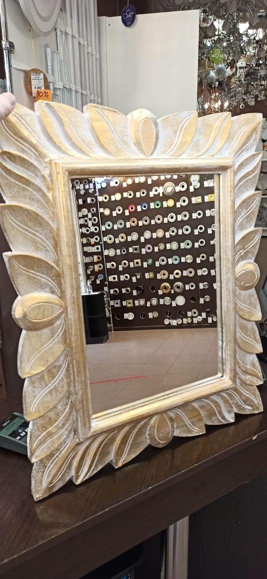 Зеркало Р281182