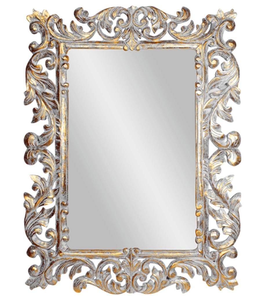 Зеркало И070878 в ассортименте 00004