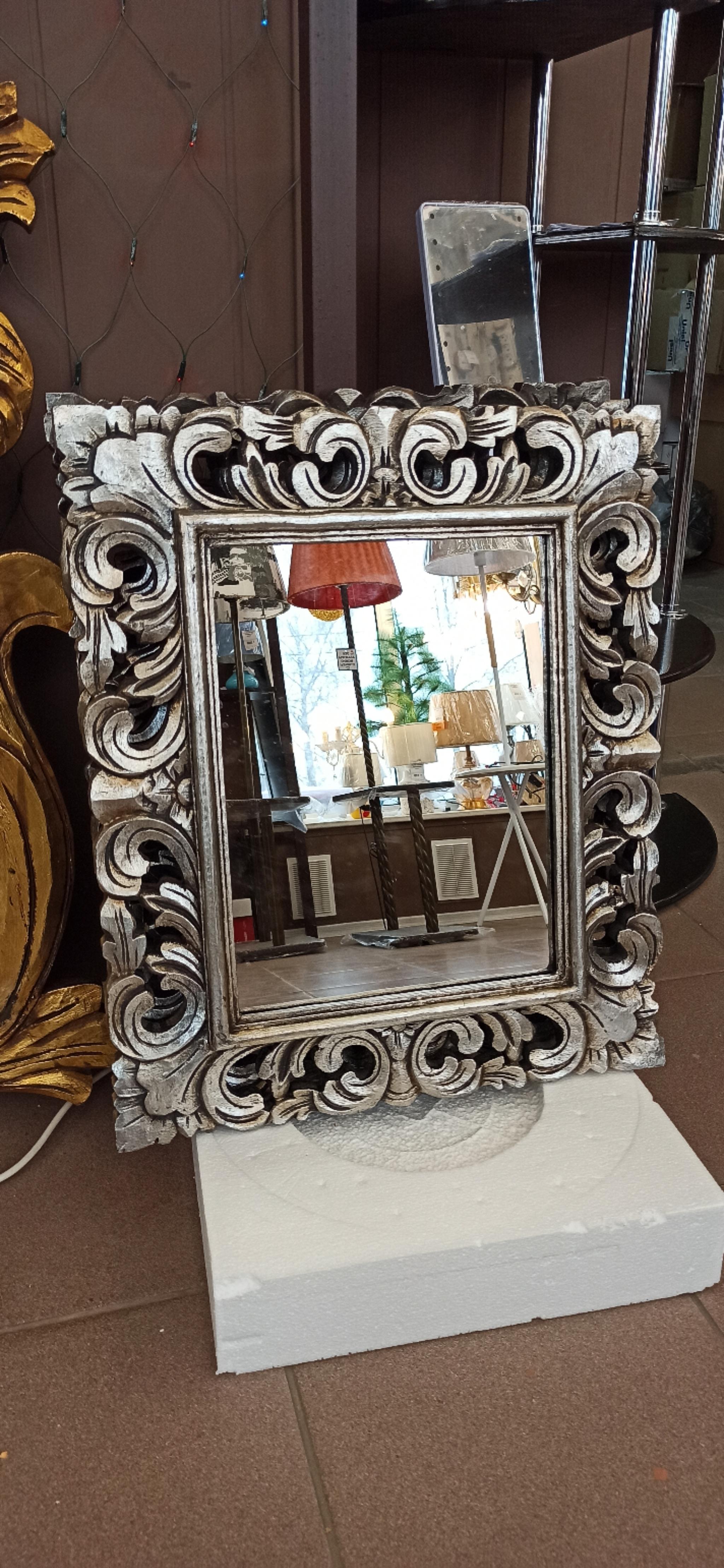 Зеркало Е190615 00003