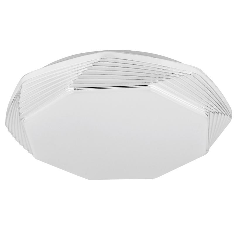 Светодиодный светильник Lumin'arte NEO 48W(4200lm) 2K-6K ДУ димм. 80x400 IP20 CLL3448W-NEO