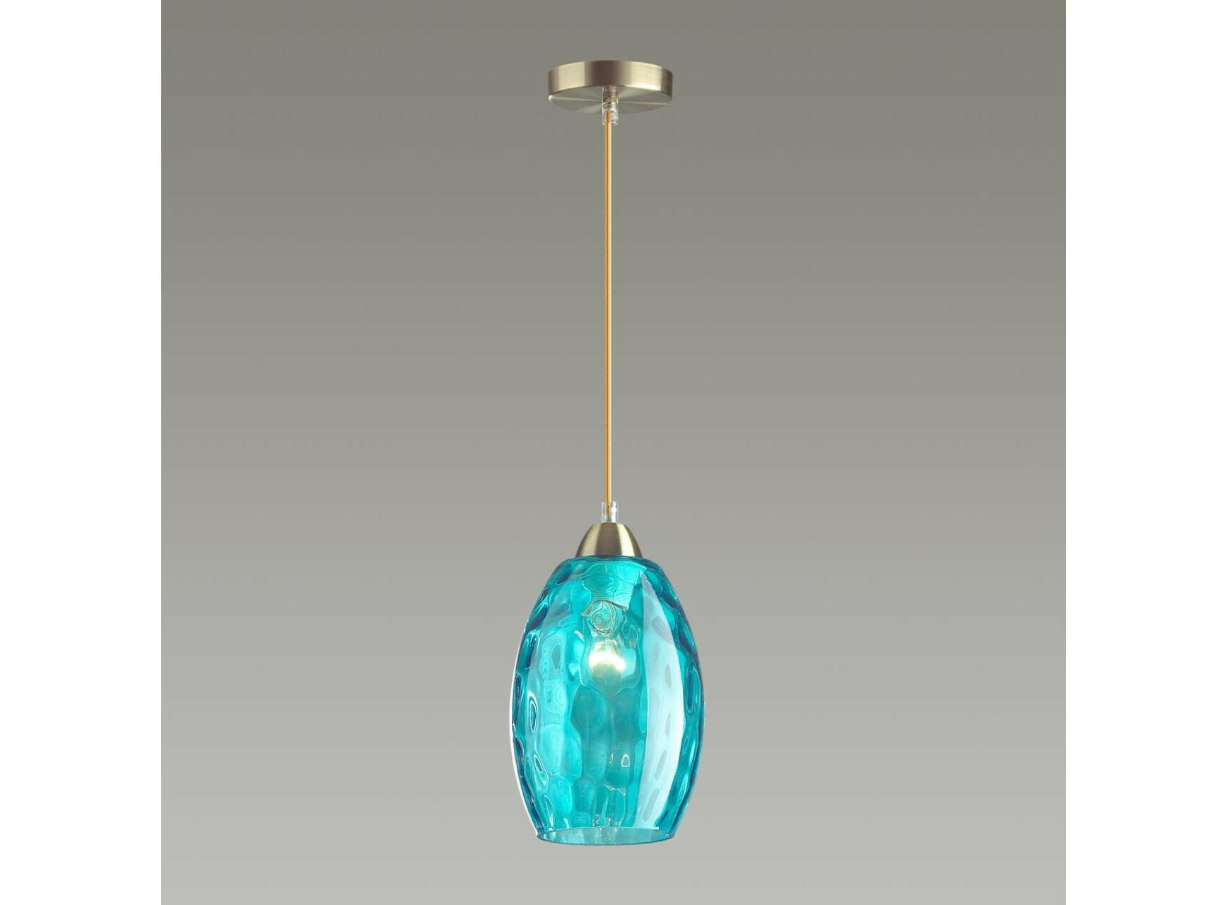 Подвесной светильник Lumion Sapphire 4490/1