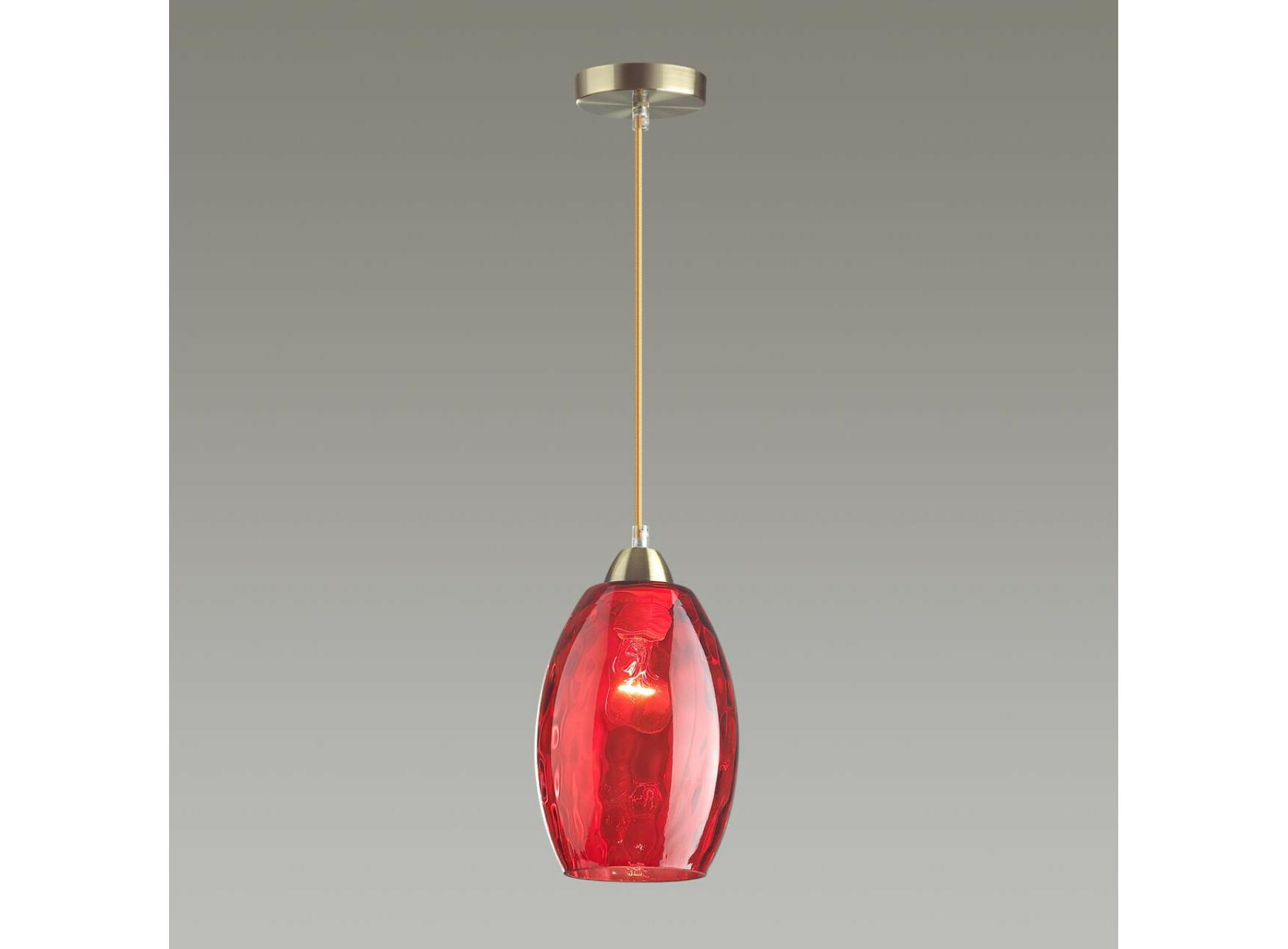 Подвесной светильник Lumion Sapphire 4488/1