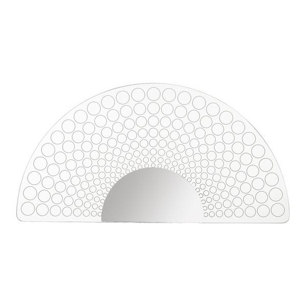 Настенный светильник Odeon Light Mona 3995/10WL