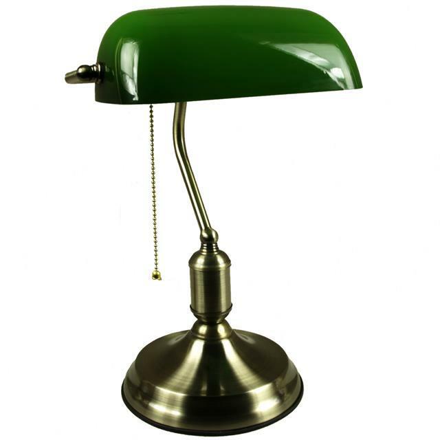 Настольная лампа MT-9021 AB