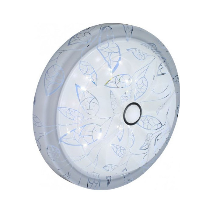 Настенно потолочный LE061201-039