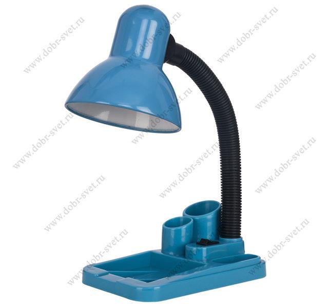 Ученическая лампа