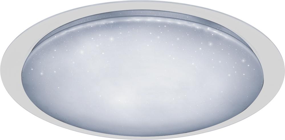 Светильник светодиодный управляемый AL5000 60вт