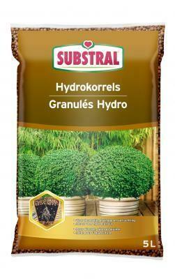 Substral hydrokorrels