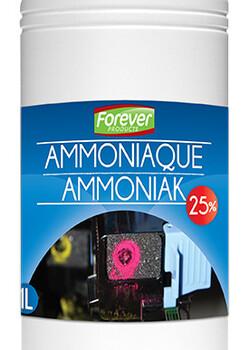 Forever ammoniak 25%