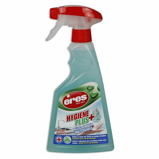 Eres Hygiëne Plus+ Allesreiniger Spray