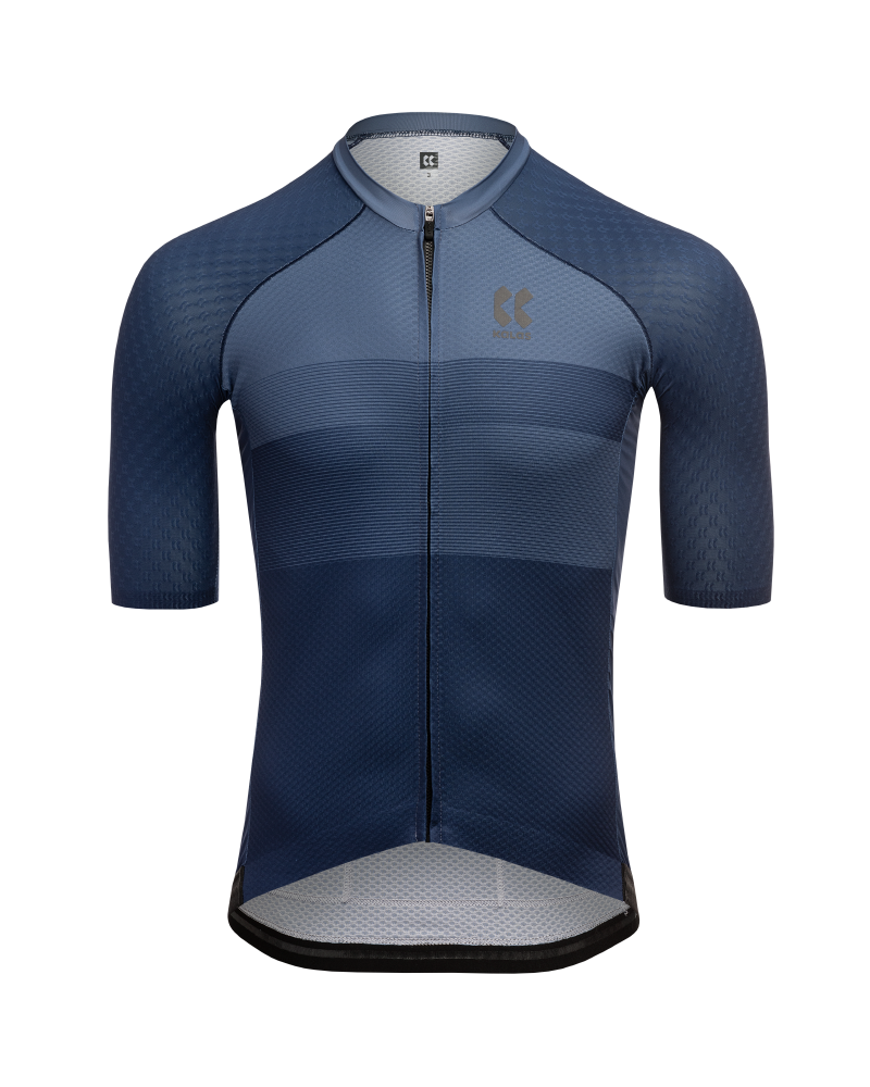 PASSION Z1 | Jersey | dark blue | MEN
