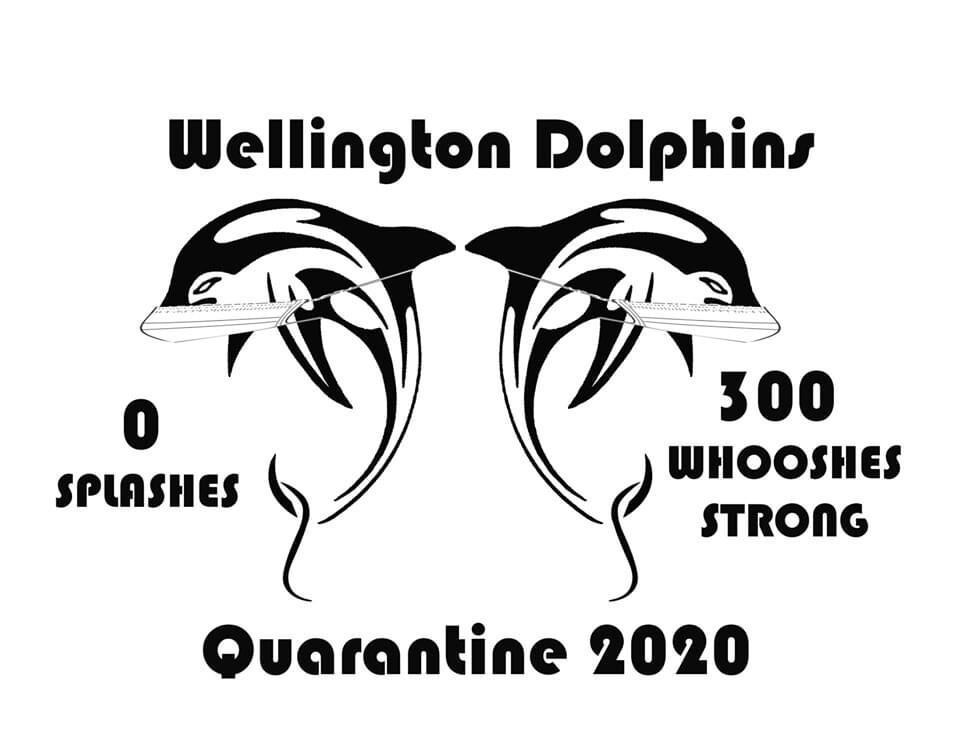 2020 Season Shirt