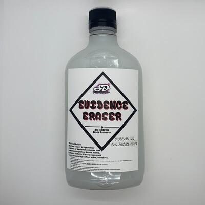 Evidence Eraser - Interior Neutralizer
