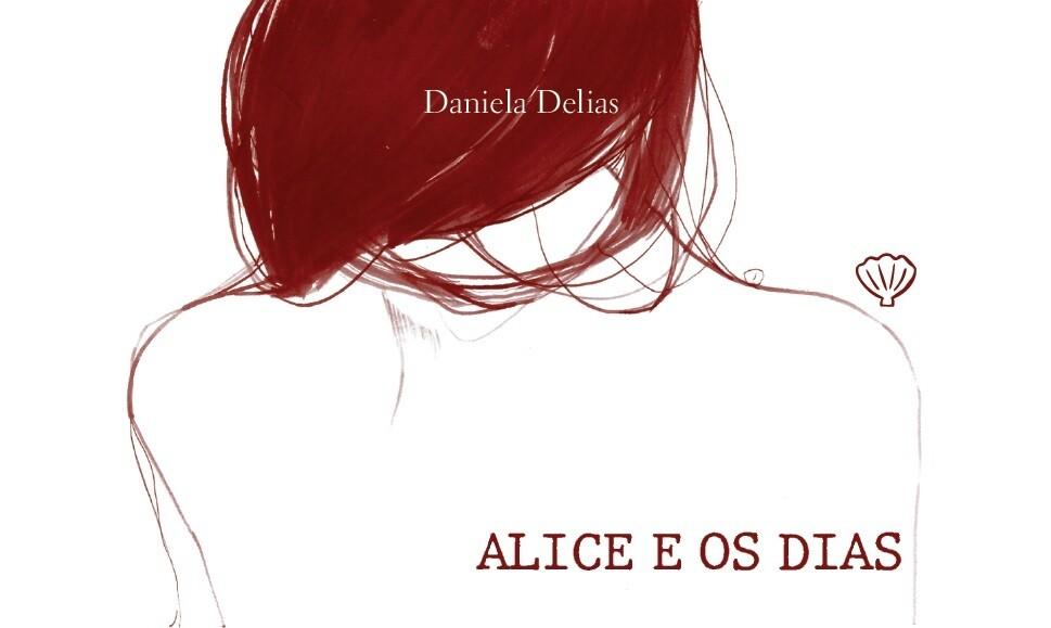 Alice e os dias