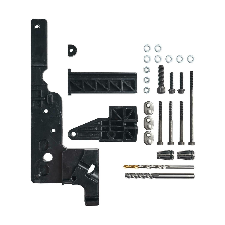 AR-15 Starter Kit