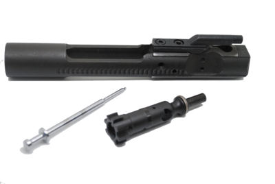 AR-15 Bolt Carrier Group (BCG) (M16 cut)