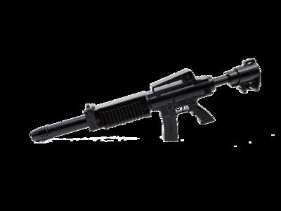 T91 Style Rifle Pen