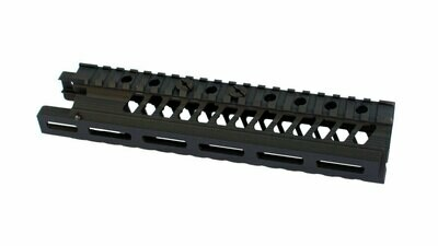 OBT91 T91/Wolf A1 M-LOK Handguard (Original Made For GBB)