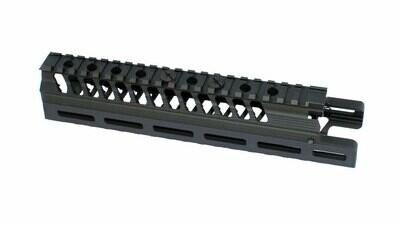 OBT91 T91/Wolf A1 M-LOK Handguard (Original Made For OB-GBB)