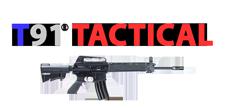 T91® Tactical
