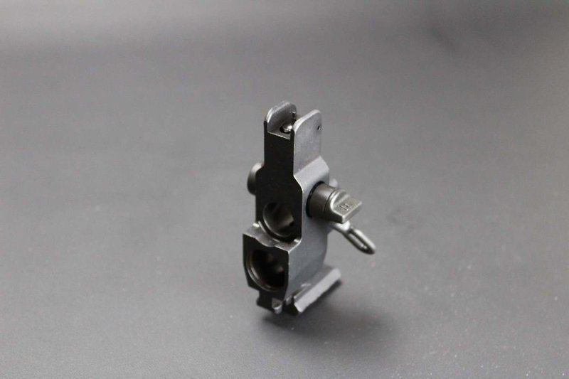 T91 Front Sight Assembly 3rd Gen. For AR-15 Barrel