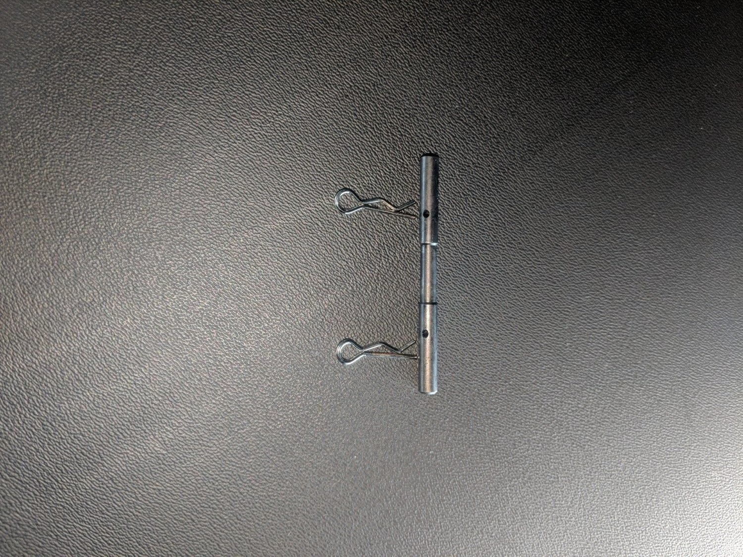 T91 New Improved Handguard Lock Pin