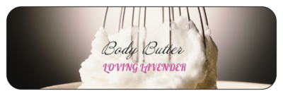 BODYBUTTER & SUGAR SCRUBBED SMOOTH   SETS