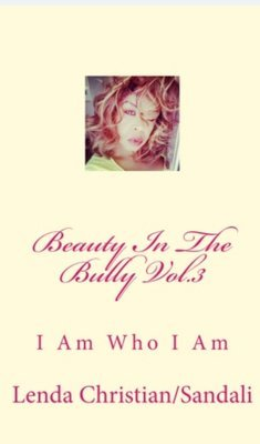 Beauty In The Bully Vol.3