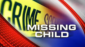 Donate Funds to help find Missing Children