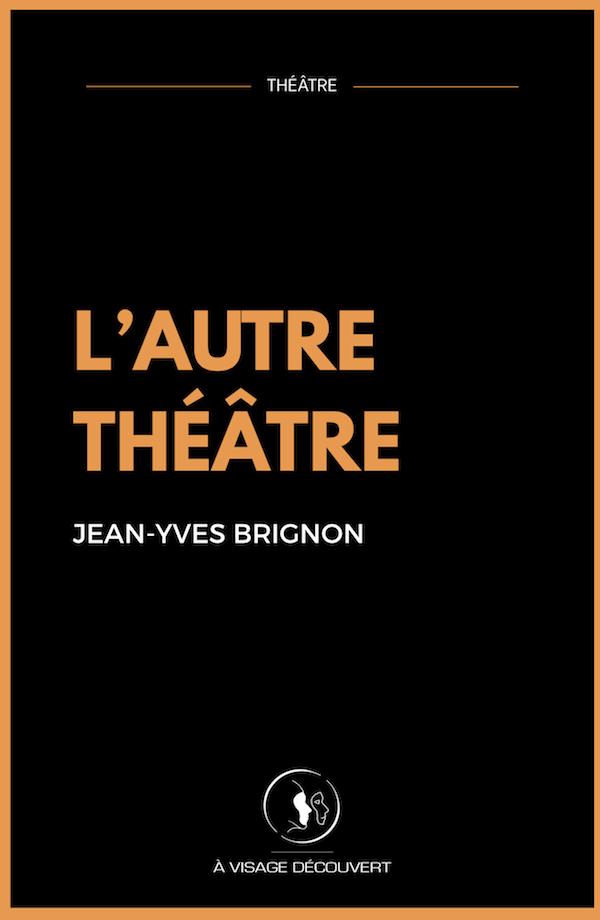 L'Autre théâtre