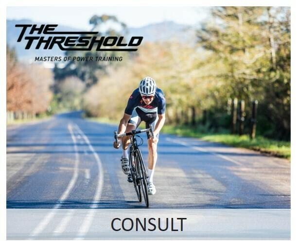CONSULT FEE | SA