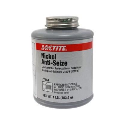 LOCTITE LB 771 NICKEL ANTISEIZE