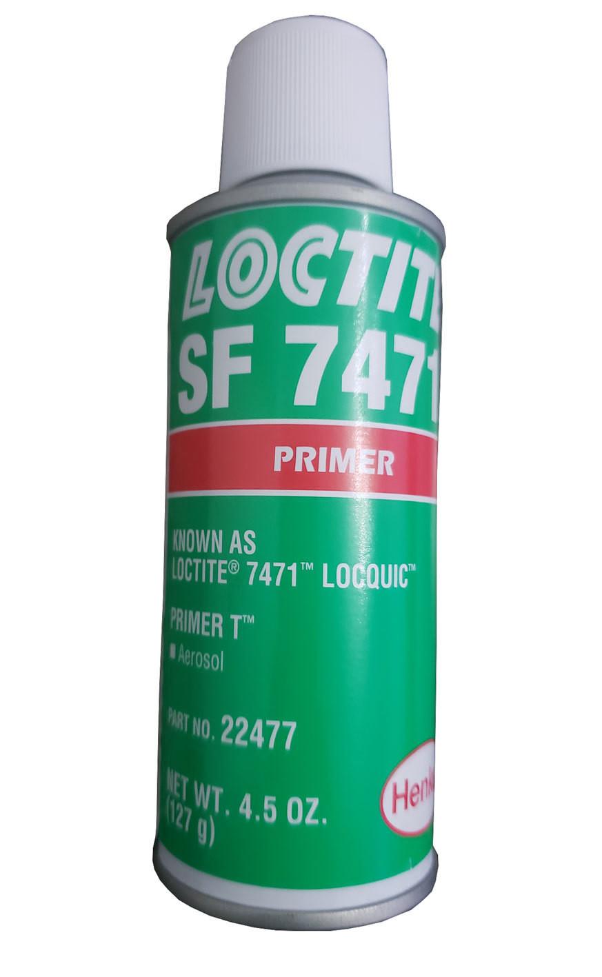 LOCTITE 7471 ACTIVADOR