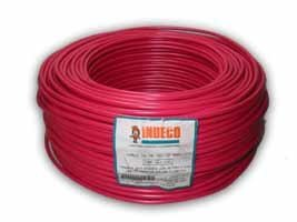Cable TW80 8AWG