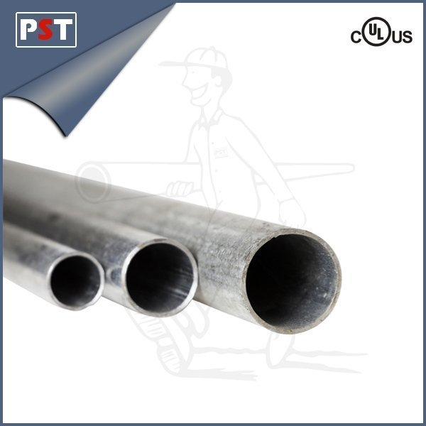 TUBO CONDUIT EMT 1""