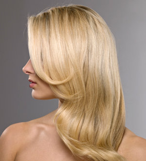 Partial Highlights Package