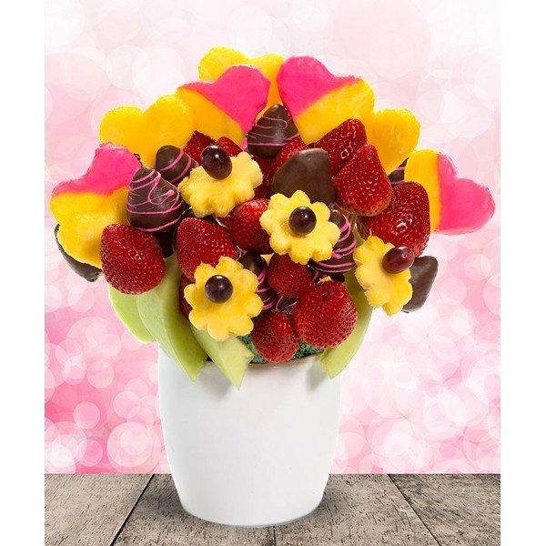 I Heart You Blossom