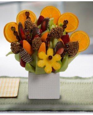Orange You Glad _____________ (you fill it in) Blossom
