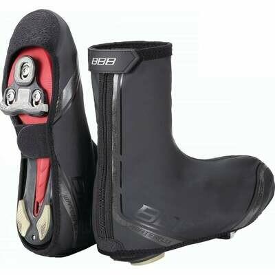 BBB Hardwear skoovertræk. MTB/Race