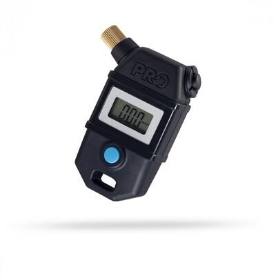 PRO Lufttryksmåler Digital