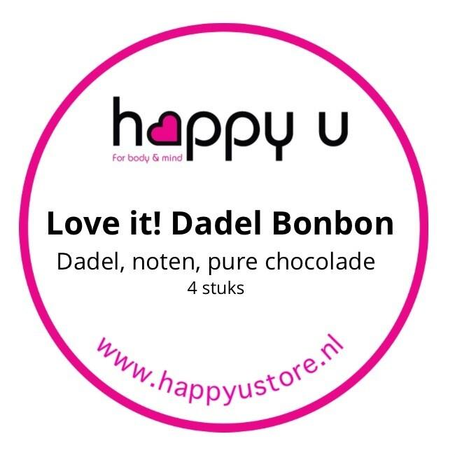 Dadel Bonbon