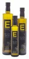 Olijfolie extra virgin 500ml