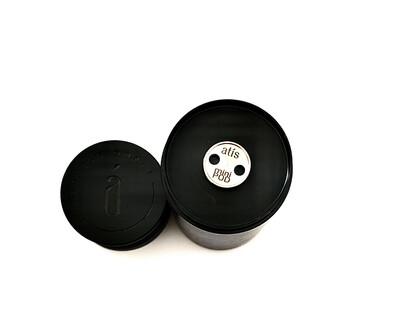 Диски для педикюра minipod-podo d10/4см